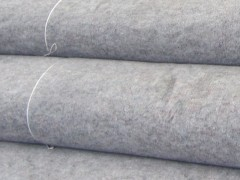 大棚无纺布和薄膜有什么区别?