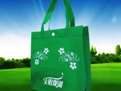 无纺布环保袋真的环保吗?