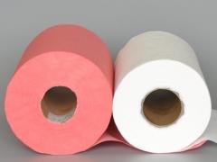 无纺布行业订单哪里找?