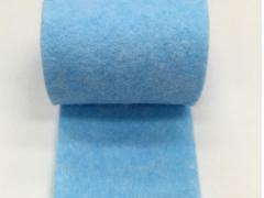 医用石膏衬垫的用处?