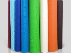 你知道什么是纺粘无纺布吗?