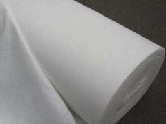 医用防护服所用的非织造材料有几种?
